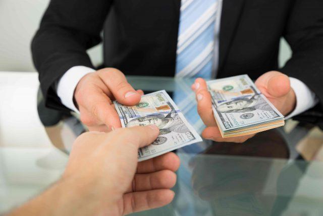 2020 Yılında Bankaların EFT Ücretleri Ne Kadar?