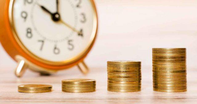 Bireysel Emeklilik İptali Nasıl Yapılır?