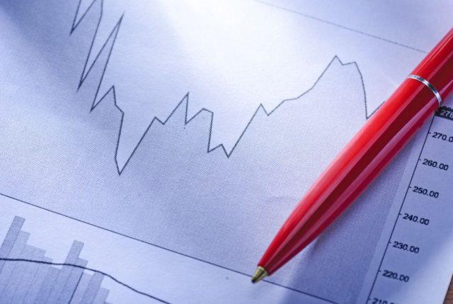 Faiz Oranı Kredi Notuna Göre Neden Değişir?