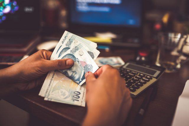 Kredi Faizleri Nasıl Belirlenir?
