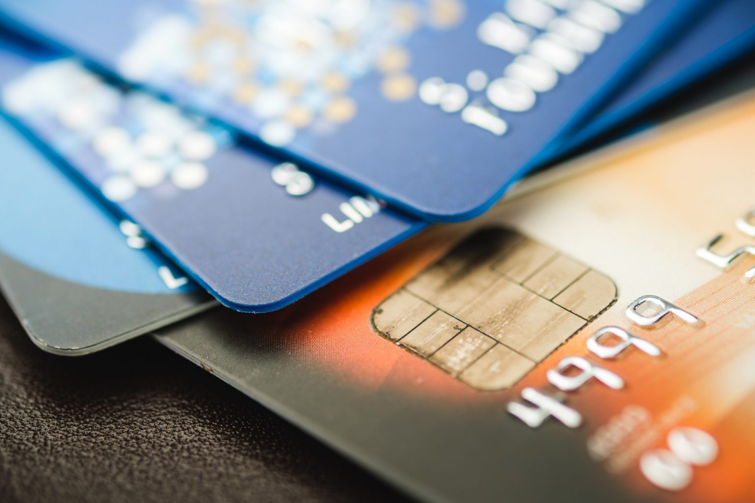 Kredi Kartı Hata Kodları