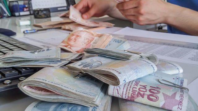 Krediyi İptal Etmek İçin Yapılması Gerekenler