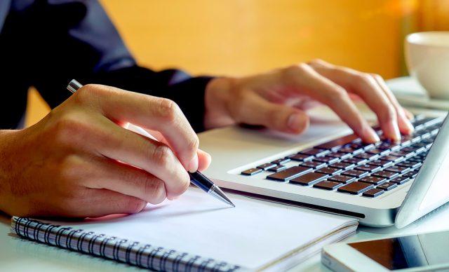 Makale Satışından Elde Edilen Kazancın Vergilendirilmesi