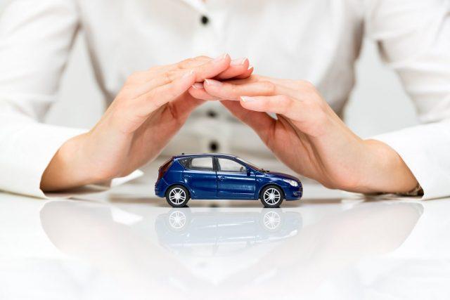 Trafik Sigortası Tazminat Ödemesi Hakkında Bilinmesi Gerekenler