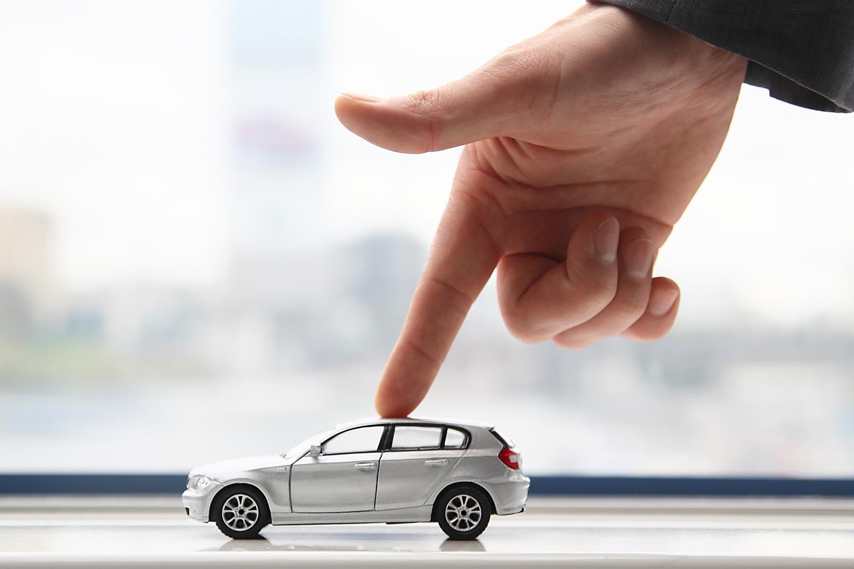 Trafik Sigortası Tazminat Ödemesi