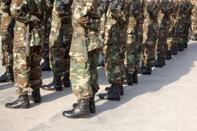 2020 Askerlik Borçlanması Ne Kadar?