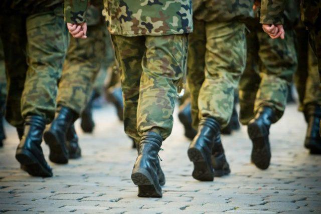 Askerlik Borçlanması İçin Kredi Veren Bankalar