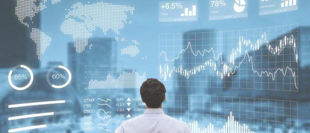 GMSTR Gümüş Borsa Yatırım Fonu Nedir?