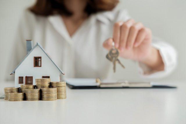Konut Kredisi Kullanmak Avantajlı mı?