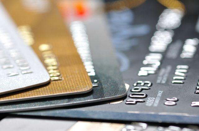 Kredi Kartını Nakite Çevirme Tüyoları