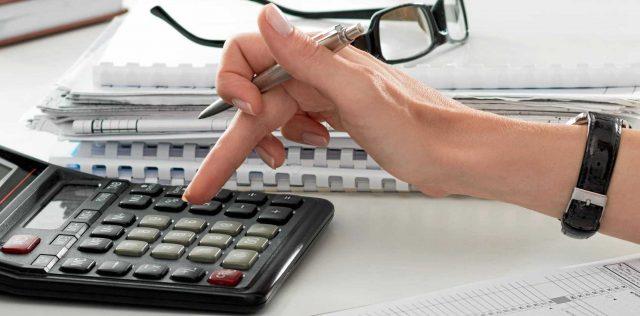Kredi Yapılandırma İşlemleri İçin Yapılacaklar