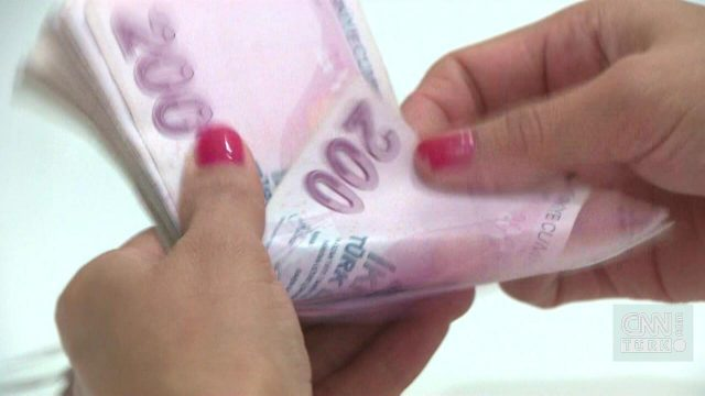 Çeyiz Parası Alana Yeniden Yetim Maaşı Bağlanır mı?