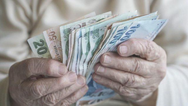 Emekli Maaşını Yükseltmek İçin Dikkat Edilmesi Gereken Yerler