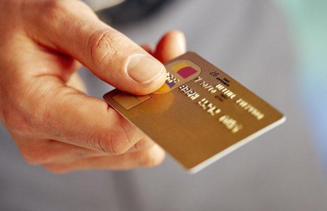 Kredi Kartı Başvuru Süreci Nasıl İşler?