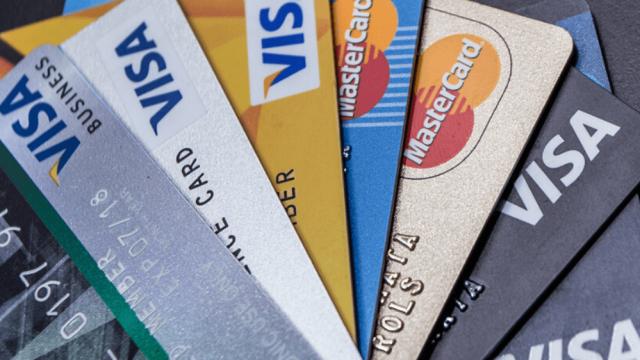 Kredi Kartı Nedir? Çeşitleri Nelerdir? Nasıl Kullanılır?