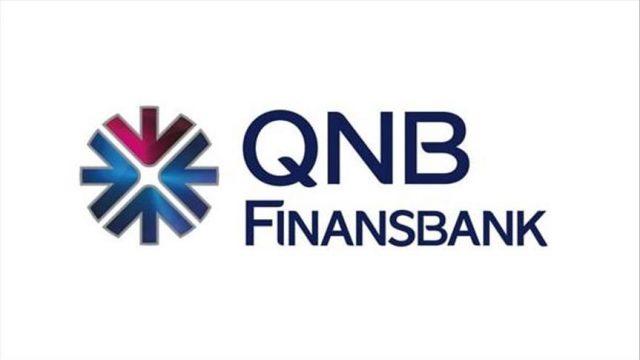 QNB Finansbank Hakkında Bilgiler