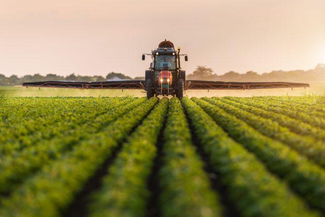Türkiye ve Tarım Politikaları