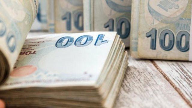 Kredi Çekerken Nelere Dikkat Edilmeli? Kolay Kredi