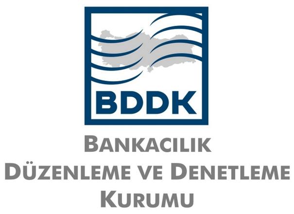bddk-nedir
