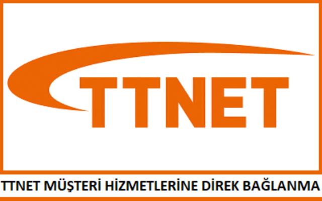 TTNET-Müşteri-Hizmetlerine-Direk-Bağlanma